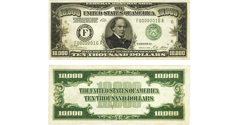 series-1928-10000-federal-reserve-note-merged