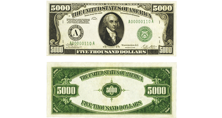 series-1928-5000-madison-federal-reserve-note-merged