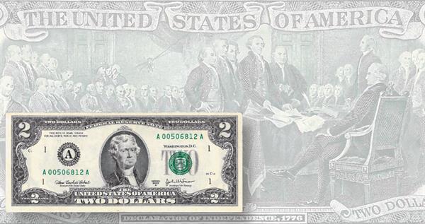 series-2003a-2-dollar-frn-lead