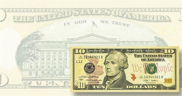 series-2009-ten-dollar-federal-reserve-note-lead1