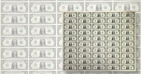 series-2013-dollar1-50-sub-lead