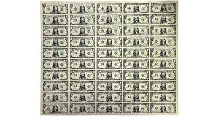 series-2013-dollar1-50-sub