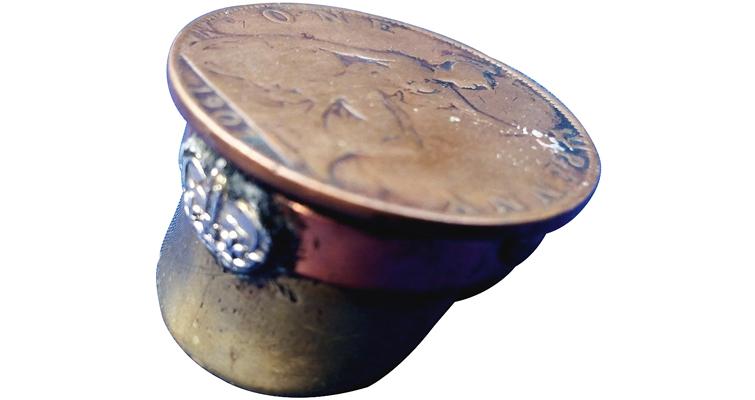 service-cap-penny-2