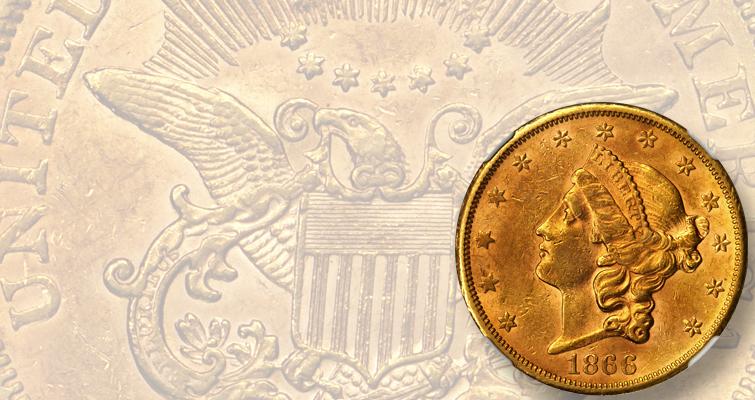 set-1-horseneck-1866-s-dollar20-no-mottot-ngc-ms-61-lead