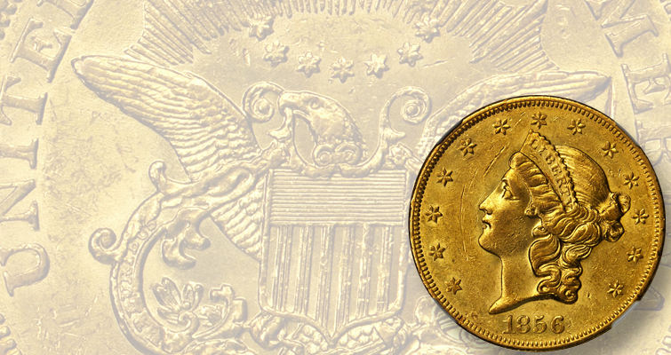 set-3-horseneck-1856-o-dollar20-ngc-au-58-lead
