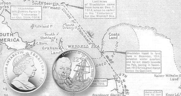 shackleton-expedition-map-plan