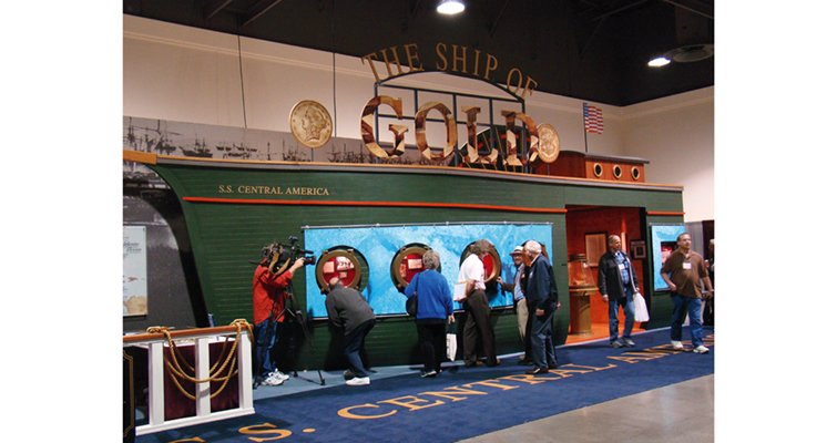 ship-of-gold-exhibit
