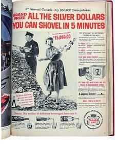 shovelingdollars_1