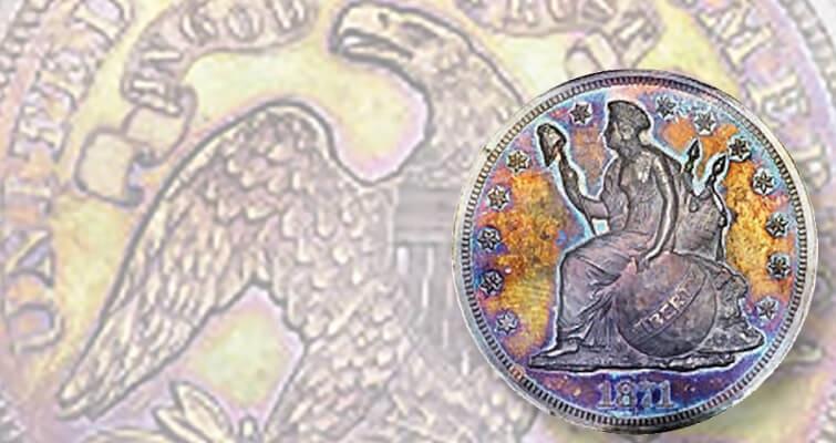 shrunk-1871-pattern-dollar-lead