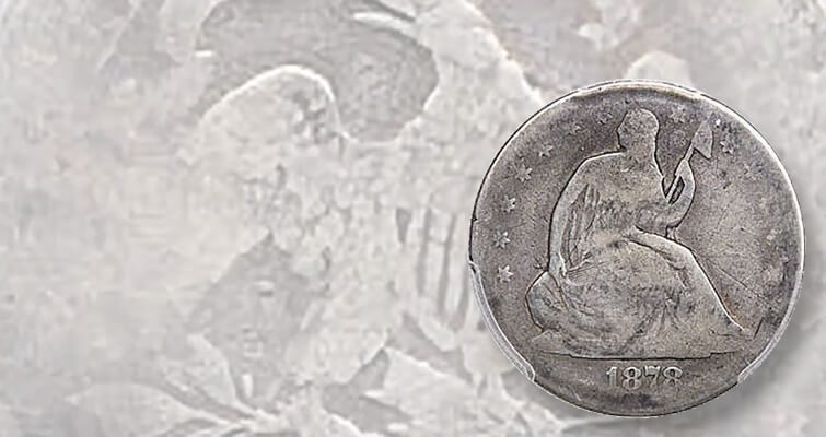 shrunk-1878-s-seated-liberty-half-dollar-lead