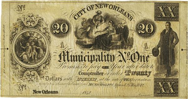 shrunk-municipality-number-one-note-face