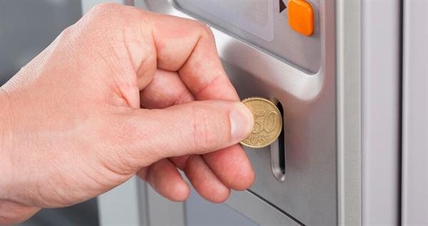 shrunk-vending-machine-change-1