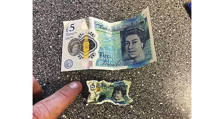 shrunken-england-5-pound-note-telegraph-1
