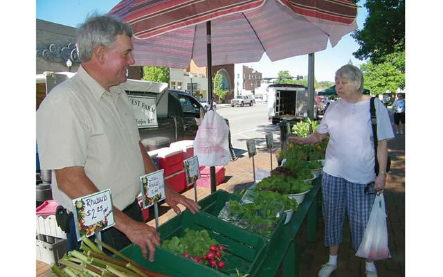 sidney-farmers-market-scene