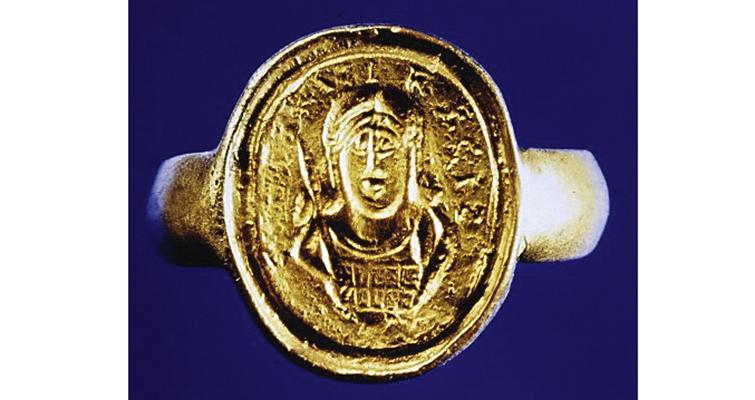 dutch gold florin