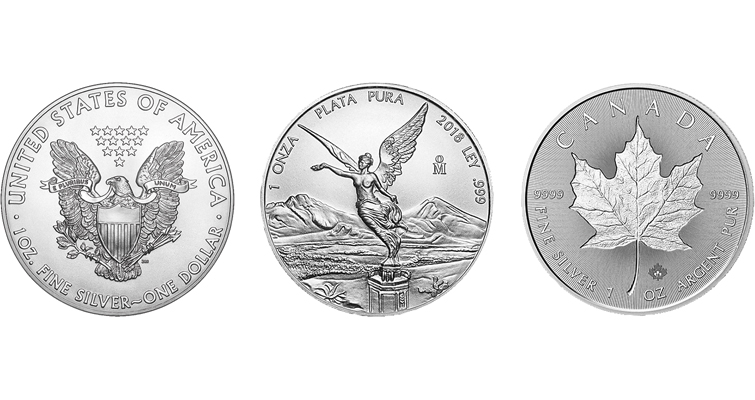 silver-3-coin-merged