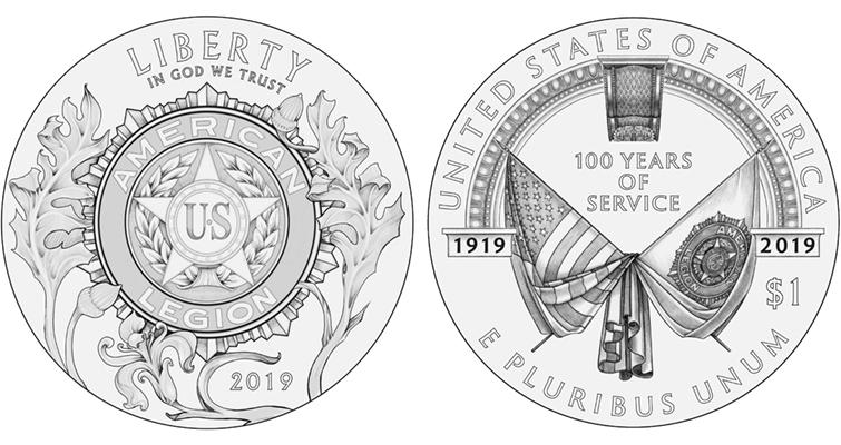 silver-american-legion-merged