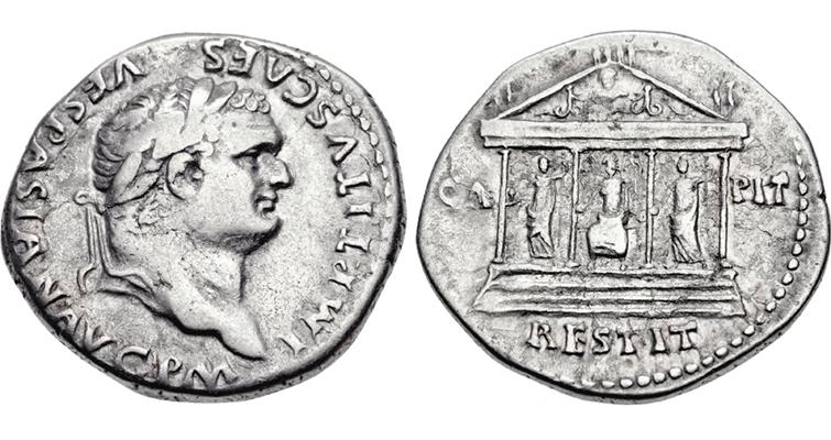 silver-cistophorus-emperor-titus