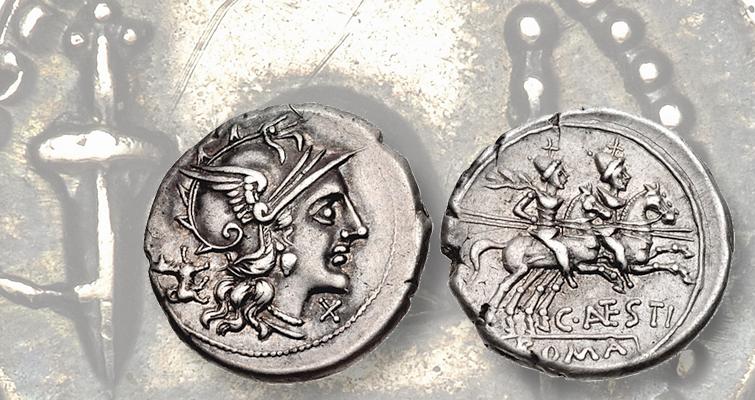 silver-denarius-coins-of-rome