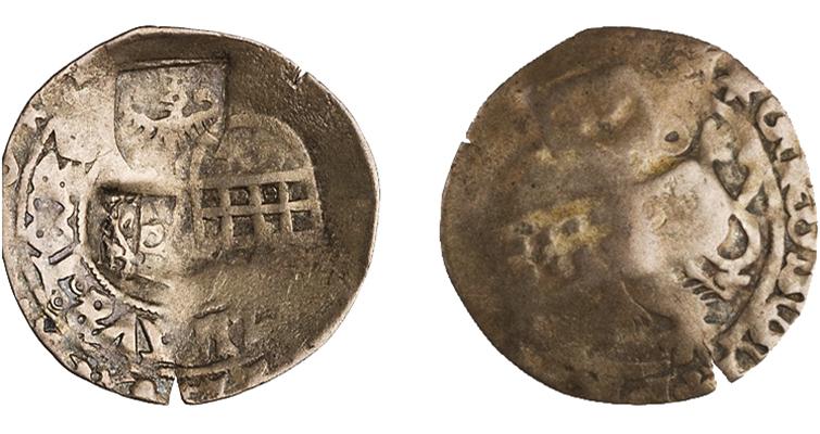 silver-groschen-bohemia-countermarked-coin