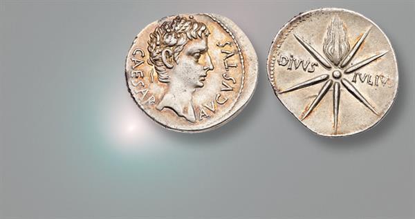 silver-julian-star-denarius-lead