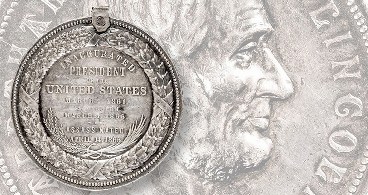 silver-lincoln-medal-lead