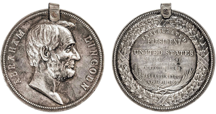 silver-lincoln-medal-merged