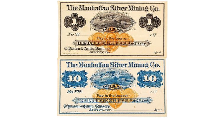 silver-mining-scrip