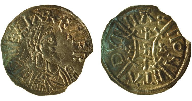 silver-penny-alfred-cross-lozenge