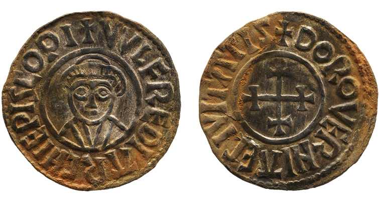 silver-penny-archbishop-wulfred