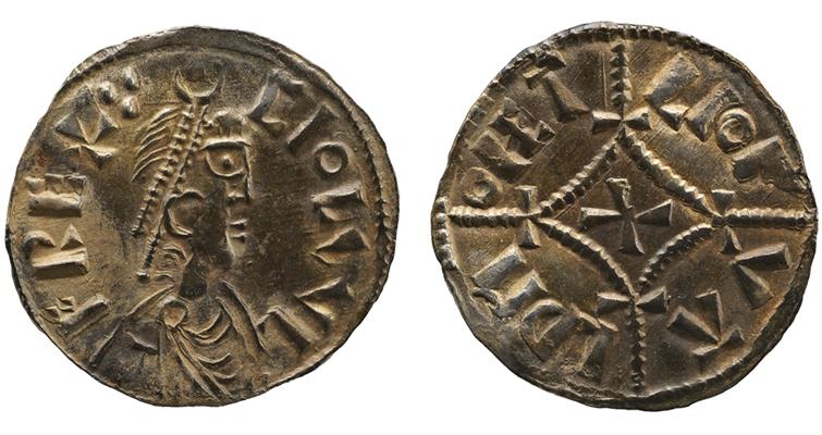 silver-penny-ceolwulf