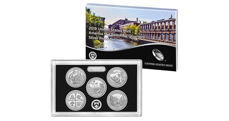 silver-proof-quarters-set-packaging