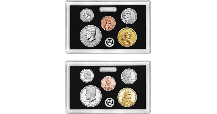 silver-proof-sets-2018-s