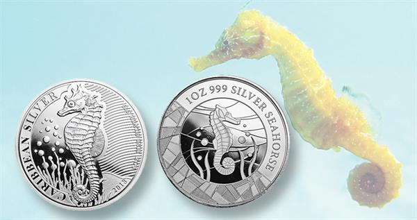 silver-seahorse-bullion-coins