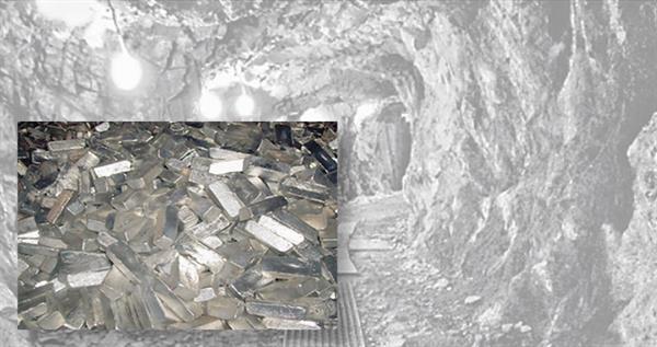 silver-surplus-lead