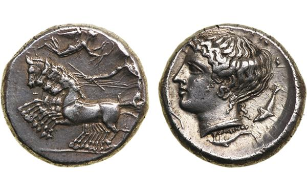 silver-tetradrachm-lot-508-together