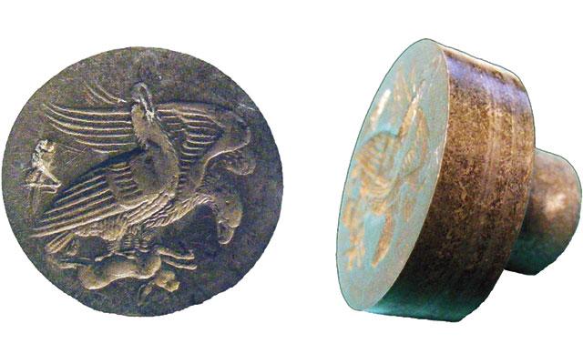 silver-tetradrachm-of-agrigentum-die