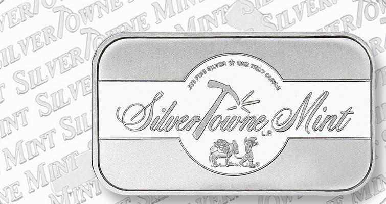 silver-towne-ingot-lead