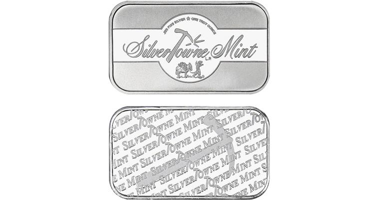 silver-towne-ingot-merged