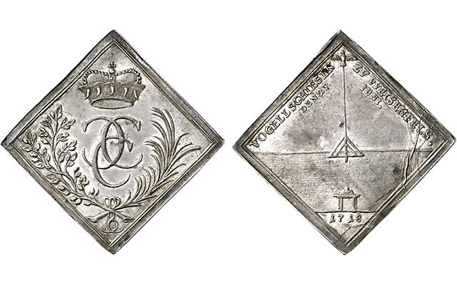 silver1718sachsenklippe_merged