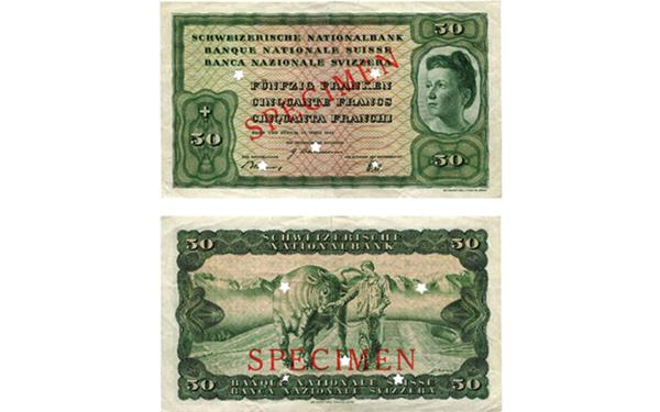 sincona-101614-auction-lot-5357-f-and-b