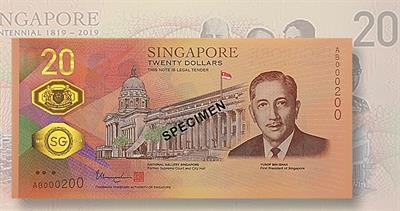 singapore-lead