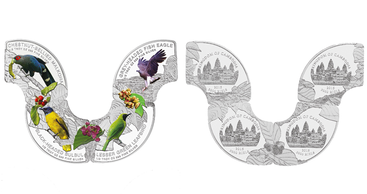 singapore-native-birds-four-coin-set-obverse-and-reverse-online