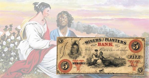 slavery-note-3-lead-1