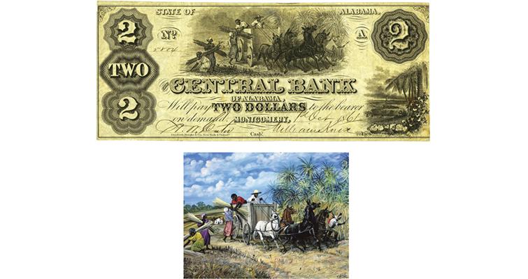 slavery-note-scene-1