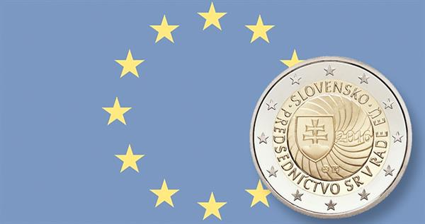 slovakia-council-european-union-presidency-2-euro-lead