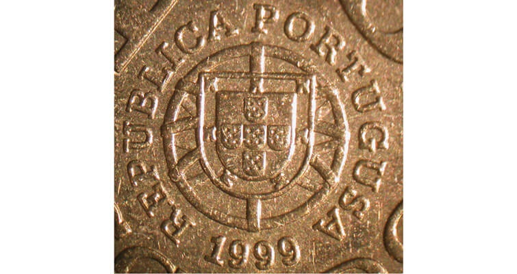 small-portugal_100escudos_1999_portugusa