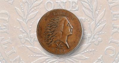 Smith Counterfeit of 1860