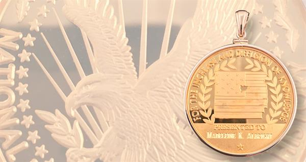 smithsonian-medal-albright-lead