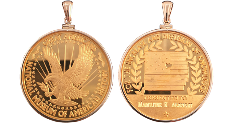 smithsonian-medal-albright-merged